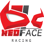 Redface Racing